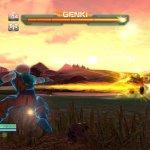Скриншот Dragon Ball Z: Battle of Z – Изображение 10