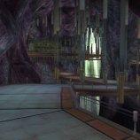 Скриншот Last Rebellion
