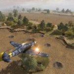Скриншот В тылу врага 2: Братья по оружию – Изображение 32