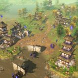 Скриншот Age of Empires 3: The Asian Dynasties – Изображение 3