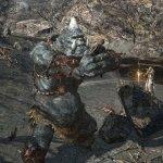 Скриншот Dragon's Dogma Online – Изображение 61