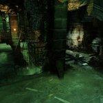 Скриншот Killing Floor 2 – Изображение 5
