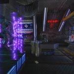 Скриншот Alien Legion – Изображение 5