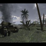 Скриншот Red Orchestra 2: Rising Storm – Изображение 6