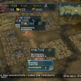 Скриншот Nobunaga's Ambition: Iron Triangle