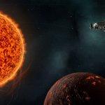 Скриншот Stellaris – Изображение 2