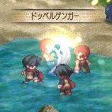 Скриншот Phantom Brave: We Meet Again – Изображение 3