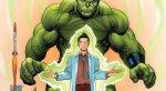 [ОБНОВЛЕНО] Marvel «феминизировала» еще одного классического Мстителя. - Изображение 2
