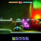 Скриншот Alien Hallway – Изображение 8