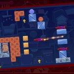 Скриншот Crash! Boom! Bank! – Изображение 3