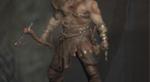 В God of War 4 Кратос отрастит бороду и отправится в Скандинавию - Изображение 25
