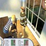 Скриншот Singles: Flirt Up Your Life! – Изображение 71