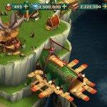 Скриншот Dragons: Rise of Berk – Изображение 8
