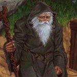 Скриншот King's Quest Collection – Изображение 4