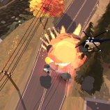 Скриншот PAKO 2 – Изображение 7