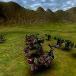 Скриншот Warhammer Online (2004) – Изображение 80