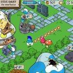 Скриншот Smurf Life – Изображение 1