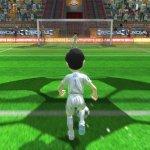 Скриншот Big League Sports (2011) – Изображение 12