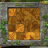 Скриншот Проклятие Монтесумы