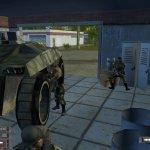 Скриншот Soldner: Secret Wars – Изображение 184