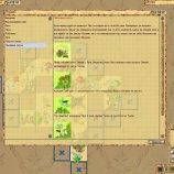 Скриншот Carcassonne: Die Jaeger und Sammler