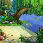 Скриншот Русалочка: Волшебное приключение – Изображение 3