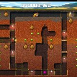 Скриншот Digger HD