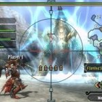 Скриншот Monster Hunter 3 Ultimate – Изображение 90
