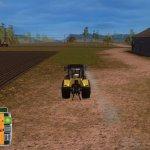 Скриншот Professional Farmer 2014 – Изображение 15