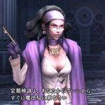 Скриншот Final Fantasy Type-0 – Изображение 16