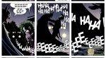 Лучшие комиксы о Бэтмене. - Изображение 7