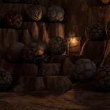 Скриншот Rocka Feller