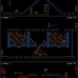 Скриншот Proto Raider