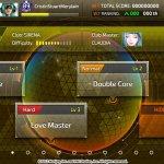 Скриншот Superbeat: Xonic – Изображение 8