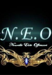 Обложка N.E.O. Online
