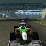 Скриншот F1 2009 – Изображение 61