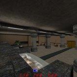 Скриншот Urban Dominion – Изображение 8