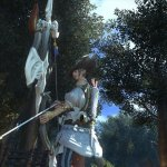 Скриншот Final Fantasy 14: A Realm Reborn – Изображение 196