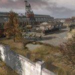 Скриншот В тылу врага 2: Братья по оружию – Изображение 31