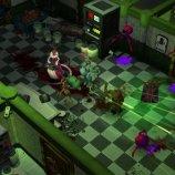 Скриншот Second Chance Heroes – Изображение 5