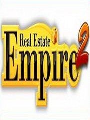 Обложка Real E$tate Empire 2