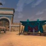 Скриншот EverQuest II: Desert of Flames – Изображение 40