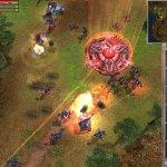 Скриншот Arena Wars – Изображение 63