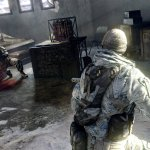 Скриншот Sniper: Ghost Warrior 2 - Siberian Strike – Изображение 7