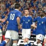 Скриншот Pro Evolution Soccer 2014 – Изображение 26
