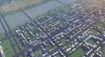 Авторы Cities in Motions откроют горизонты в новой игре. - Изображение 13