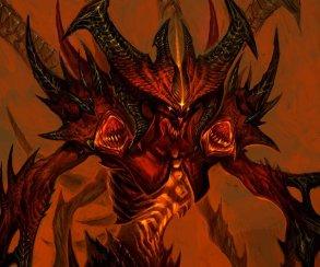 Blizzard празднует 20 лет Diablo идарит подарки вовсех своих играх