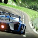Скриншот Ridge Racer – Изображение 9