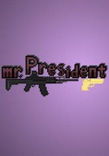 mr.President Prologue Episode