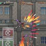 Скриншот Aces Wild : Manic Brawling Action! – Изображение 6
